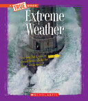 Download Extreme Weather Book