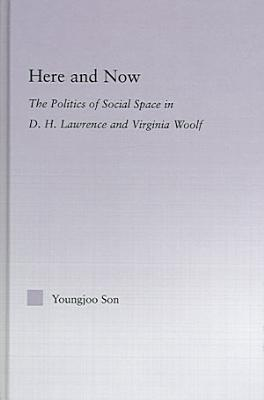 Here and Now PDF