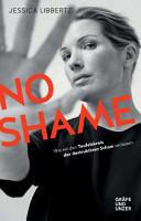 No Shame PDF