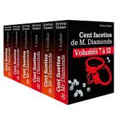 Les 100 Facettes de Mr. Diamonds - Volume 7 à 12