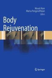 Body Rejuvenation
