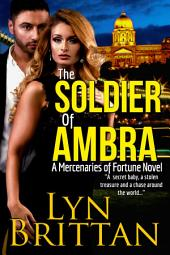 The Soldier of Ambra