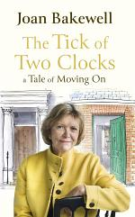 The Tick of Two Clocks