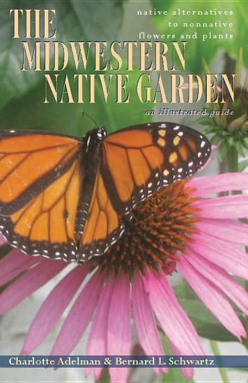 The Midwestern Native Garden PDF