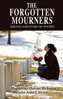 The Forgotten Mourners PDF