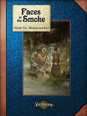 Download Faces in the Smoke 2 Book