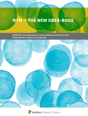 NTM – The New Uber-Bugs