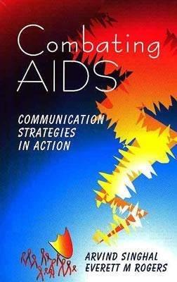 Combating AIDS PDF
