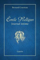 Émile Nelligan Journal intime