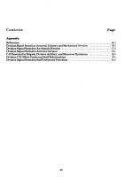 Combat communications within the division PDF