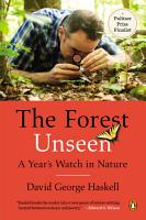 The Forest Unseen PDF