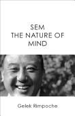 Sem The Nature Of Mind