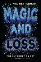 Magic and Loss PDF