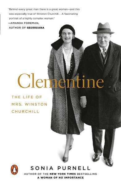 Download Clementine Book