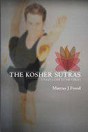 The Kosher Sutras