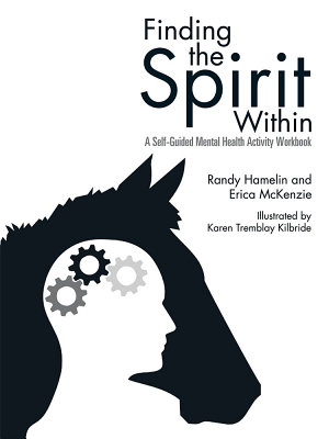 Finding the Spirit Within PDF