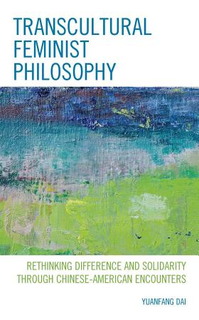 Transcultural Feminist Philosophy PDF
