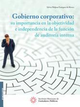 Gobierno corporativo PDF