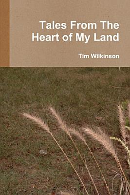 Tales from the Heart of My Land PDF
