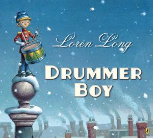 Drummer Boy PDF