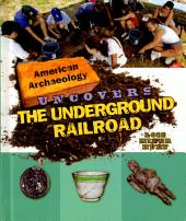 American Archaeology Uncovers the Underground Railroad