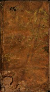 Ottonis Tachenii Hippocrates chimicus, per ignem & aquam methodo inaudita nouissimis salis viperini antiquissima fundamenta ostendens