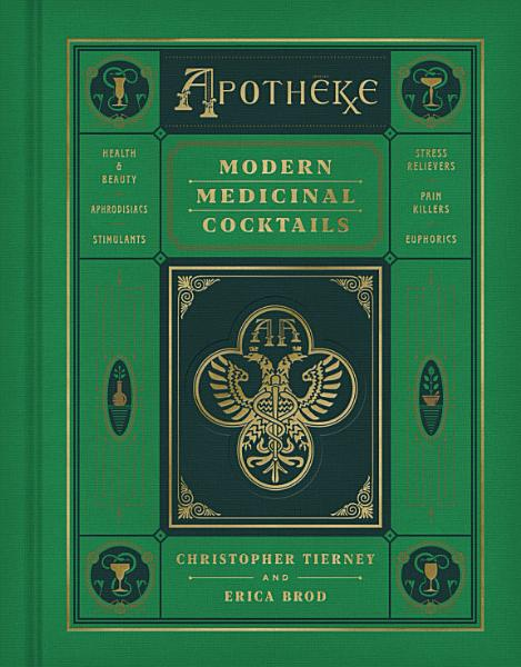 Download Apotheke Book