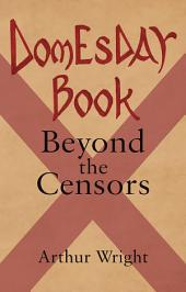 Domesday Book Beyond The Censors