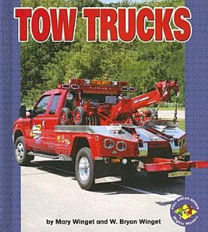 Tow Trucks PDF