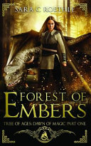 Forest Of Embers Book PDF