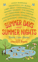 Summer Days and Summer Nights PDF