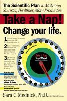 Take a Nap  PDF
