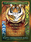 WORLD ANIMAL DREAMING ORACLE - REVISED AND EXPANDED EDITION