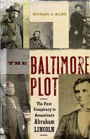 The Baltimore Plot Book