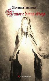 Memorie di una strega