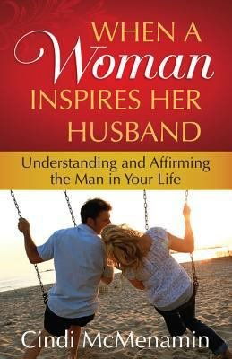 When a Woman Inspires Her Husband PDF