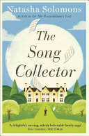 Download The Song Collector Book
