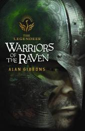 Warriors of the Raven