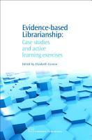 Evidence Based Librarianship PDF