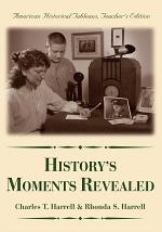 History's Moments Revealed