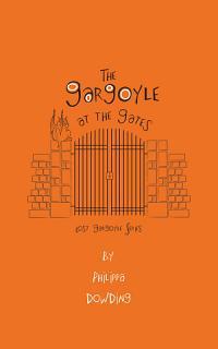 The Gargoyle at the Gates Book