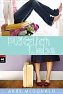 Pl  tzlich Liebe PDF