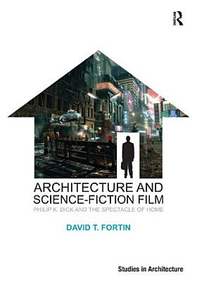 Architecture and Science Fiction Film PDF