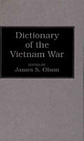 Dictionary of the Vietnam War PDF
