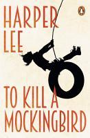 To Kill A Mockingbird PDF