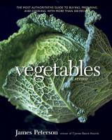 Vegetables  Revised PDF