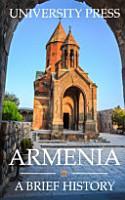 Armenia PDF