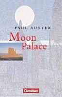 Moon Palace PDF
