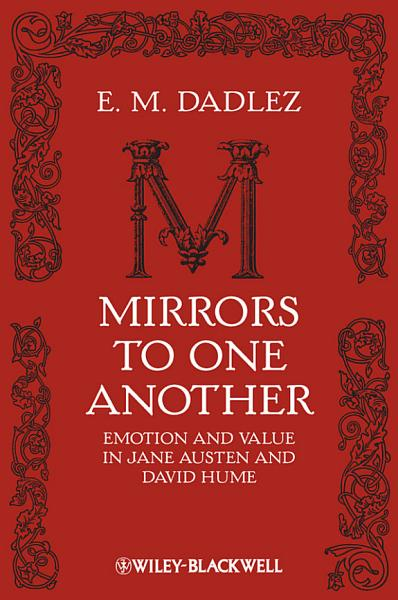 Mirrors to One Another