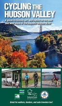 Cycling the Hudson Valley PDF